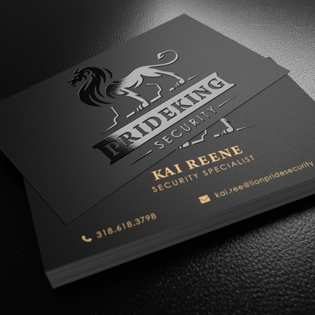 raised spot uv business card printing premium business cards uprinting - Business Card